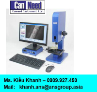 smm-300-score-measure-microscope-pc-module-kinh-hien-vi-do-diem-canneed-viet-nam.png