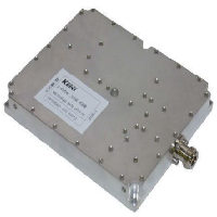 solid-state-2-45ghz-band-high-power-rf-oscillator-tme101b00.png