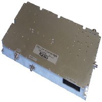 solid-state-2-45ghz-band-high-power-rf-oscillator-tme201b00.png