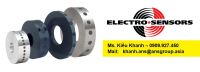 split-collar-pulser-wraps-shaft-mount-wraps-electro-sensors-vietnam.png