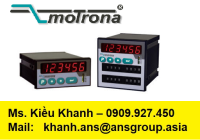 sr-340-644-speed-ratio-meter-motrona-vietnam.png