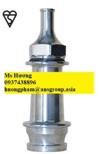 standard-branch-pipe-nf-sb-202a-naffco-vietnam.png