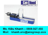 stg-200-d-seam-thickness-gauge-digital-may-do-do-day-seam-ky-thuat-so-canneed-viet-nam.png