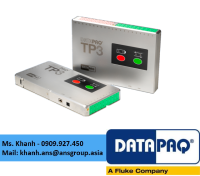 sw5000-p-insight-professional-software-datapaq.png