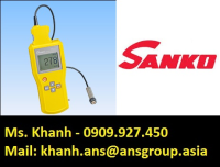 swt-7000ⅲ-fn-325-probe-coating-thickness-meter-sanko.png
