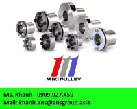 syd-400-p-miki-pulley-coupling.png
