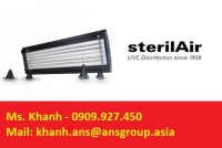 t2002-30ip-t2002-36ip-uv-steril-air.png