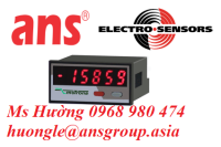 tachometer-and-frequency-counter-dx020-electro-sensor.png