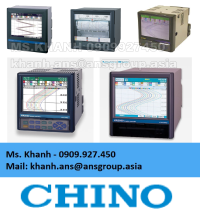 thiet-bi-12-points-100ms-high-order-rs422a-rs485-alarm-output-12-points-a-contact-12-channel-recorder-kr3120s1a-chino-vietnam.png