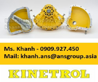 thiet-bi-124-100-double-acting-actuator-model-12-kinetrol-vietnam-3.png