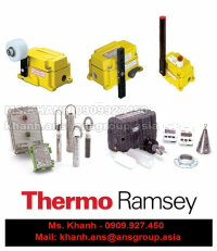 thiet-bi-20-54-nm-ss-508521-ramsey-mercury-free-tilt-switch-ramsey-vietnam-1.png