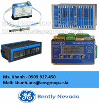 thiet-bi-288055-01-3500-22-standard-transient-data-interface-module-with-usb-cable-bently-nevada-vietnam-1.png
