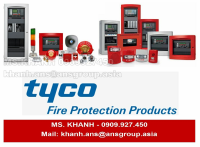 thiet-bi-516-800-530-801phex-optical-smoke-heat-detector-intrinsically-safe-tyco-fire-vietnam.png