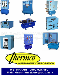 thiet-bi-8500ca50x1100-thermco-gas-mixer-thermco-vietnam.png