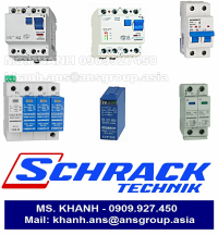 thiet-bi-airlink-compact-industrial-wifi-access-point-acksys-vietnam.png
