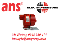 thiet-bi-cam-bien-toc-do-fb420-electro-sensor.png