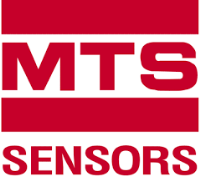 thiet-bi-code-ghm0300mr071a0-temposonics®-g-series-mts-sensor-vietnam.png