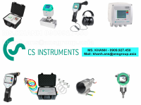 thiet-bi-cs-pm5110-cerrent-effective-power-meter-cs-instrument-vietnam.png