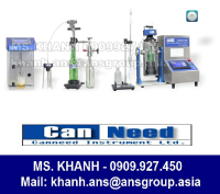 thiet-bi-dgm-200-digital-beverage-co2-calculator-canneed-vietnam-1.png