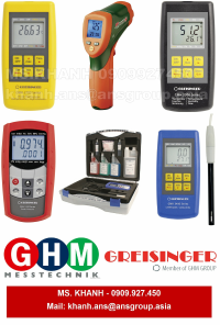 thiet-bi-do-do-am-trong-go-gmk100-measuring-device-for-moisture-in-wood-and-buildings-greisinger-ghm-vietnam.png