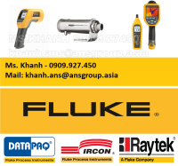 thiet-bi-e3ml-f2-l-0-0-integrated-sensing-head-fluke-process-instrument.png