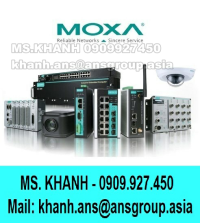 thiet-bi-eds-208-entry-level-unmanaged-ethernet-switch-moxa-vietnam.png