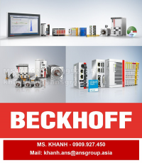 thiet-bi-ek1100-ethercat-coupler-for-e-bus-terminals-beckhoff -vietnam-1.png
