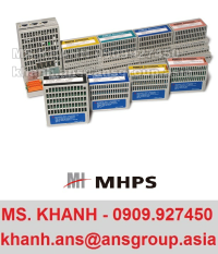 thiet-bi-fxopc01-over-speed-protection-module-mhps-vietnam.png