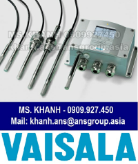 thiet-bi-hmt330-810a121bcal100a01avbaa1-humidity-and-temperature-transmitter-vaisala-vietnam-1.png