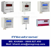 thiet-bi-mic-su3-micaflex-su3-summing-unit-with-3-voltage-analog-micatrone-vietnam.png