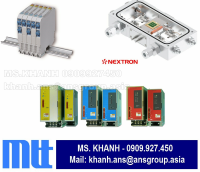 thiet-bi-nv-100d-b12-panel-mount-type-control-panel-new-cosmos-vietnam.png