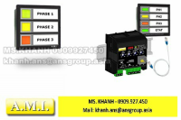 thiet-bi-pan35-05-13tx-alarm-panel-leds-indicator-display-panels-a-m-i-control-vietnam.png