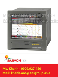thiet-bi-sdr112-nnn-digital-recorder-samwon-technology-vietnam-1.png