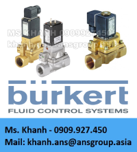 thiet-bi-type-1500-insertion-fitting-for-flow-or-analysis-measurements-bürkert-vietnam.png