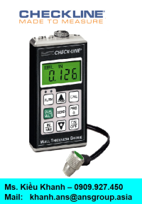 through-paint-ultrasonic-wall-thickness-gauge-ti-25m-mmx.png