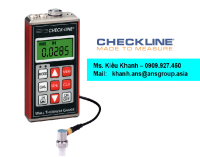 ti-007dl-data-logging-precision-ultrasonic-wall-thickness-gauge.png
