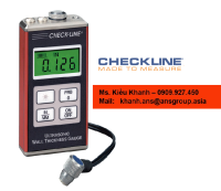 ti-25p-programmable-ultrasonic-wall-thickness-gauge.png