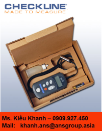 ti-44n-ultrasonic-wall-thickness-gauge.png