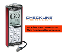 ti-cmx-ultrasonic-coating-wall-thickness-gauge.png