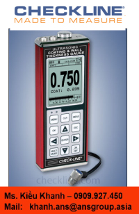 ti-cmxdl-data-logging-ultrasonic-coating-wall-thickness-gauge.png