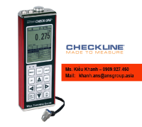 ti-mmx-sdl-high-performance-data-logging-wall-thickness-gauge.png
