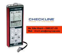 ti-mvx-ultrasonic-thickness-gauge-with-enhanced-display.png