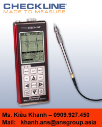 ti-pvx-precision-ultrasonic-a-scan-thickness-gauge.png