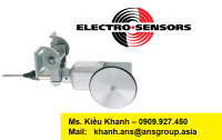 traction-wheel-encoder-assembly-electro-sensors-vietnam.png