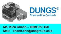 ub-nb-a2-pressure-switch-dungs-vietnam.png