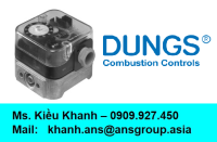 uba4-pressure-switches-dungs-vietnam.png