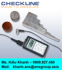 ultrasonic-steel-thickness-gauge-ti-25lt.png