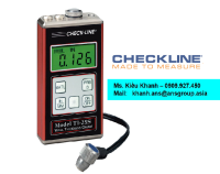 ultrasonic-wall-thickness-gauge-ti-25s.png
