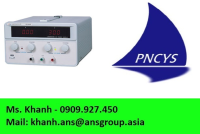 up-3005d-chinh-hang-ans-pncys.png
