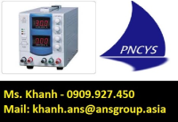 up-3005t-laboratory-dc-power-supply-pncys-ans.png